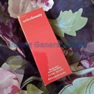 Arden Beauty by Elizabeth Arden for Her Eau De Parfum 3.3 fl oz / 100 ml