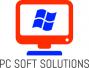 PCSoft-Solutions