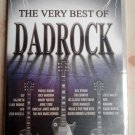 The Very Best of DadRock DVD