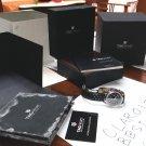 TAG Heuer Carrera Automatic Chronograph Calibre-17 : CV2111.FC6182