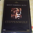 Steppenwolf Most Famous Hits DVD