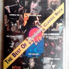 Classic Rock The Best Of MusikLaden Live Volume-4 DVD