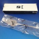 New Mepra Stainless Steel Due Ice  Satin Cake Trowel #328