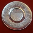 """Silverplate Plate Made in England 5 1/2"""""""