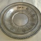 International Sterling Silver Centerpiece Bowl circa 1920
