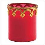 Royal India Candle