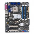 Intel 975XBX2KR Motherboard