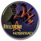 HELSTAR band button (badges,pins, 25mm, heavy metal, power metal prog)