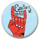 Eagles Of Death Metal band button! (1inch, 25mm, badges,pins)