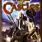 PC GAME AGE OF CASTLES - RULE THE REALM Win 2000 Thru Win 10  Sealed