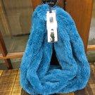 Lavello infinity scarf