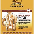 Tiger Balm Plaster (Warm)