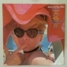 Amarcord Nino Rota on Hannibal Records ‎HNBL 9301 Threadgill Various ‎Jazz