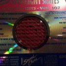 "SC 8507 ""COUNTRY HITS VOL.107"" SOUND CHOICE SPOTLIGHT KARAOKE CD+G NICE"