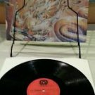 A FIFTH OF BEETHOVEN IMPORT UK LP NEAR MINT ORIGINAL! SHRINK! PLAYED 2X TIMES!