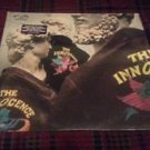 The Innocence Self Titled S/T vinyl LP 1967 Karma Sutra Records Sealed