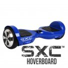 Hoverboard Vortex Blue Bluetooth UL 2272