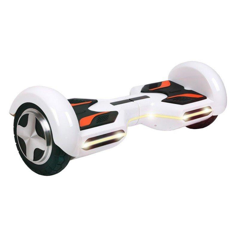 Hoverboard OTO Bluetooth Auto Self-Balancing