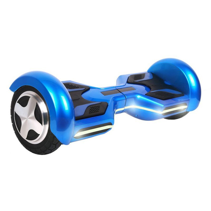 Hoverboard OTO Bluetooth Auto Self-Balancing