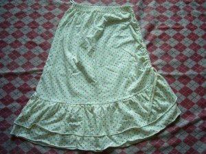 Japan Polka Dots Skirt