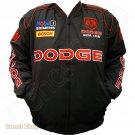 DODGE RAM MOTOR SPORT TEAM RACING JACKET size M