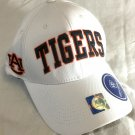 Auburn University Tigers BaseBall Cap - Top of the World Headwear - NEW