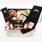Jim Beam Basket