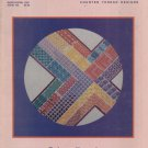 Needlepoint Plus Magazine--Mar/Apr 1991--Counted Thread Designs