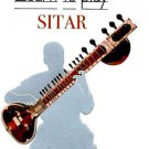 COMPREHENSIVE INDIAN SITAR TRAINNG DVD LEARN TO PLAY SITAR. GREAT INTRODUCTION