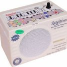 TAAL TARANG POWER (TTP-107), ELECTRONIC TABLA