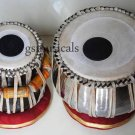 TABLA DRUM SET MODEL TABLA SET GSM052