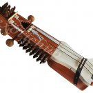 SARANGI~SPECIAL CONCERT QUALITY~MADE WITH TUN WOOD~SURANGI~SARUNGI~STRING EHS