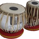 BUY TABLA DRUMS~PROFESSIONAL 2.5 KG BRASS BAYAN~SHEESHAM WOOD DAYAN~YOGA~BHAJAN~