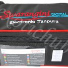 SWARANGINI DIGITAL ELECTRONIC TANPURA~TAMBURA~TAMBORA~TANPURI~1 YEAR WARRANTY~