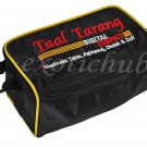 TAAL TARANG~DIGITAL COMPACT ELECTRONIC TABLA DRUM WITH PAKHAWAJ, DHOLAK & DUFF
