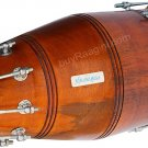 NAAL DRUM/MAHARAJA/BOLT-TUNED/PRO-QUALITY/SPC. NAAL/MANGO WOOD/SPANNER/BAG/BCJ-2