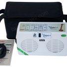 RANJANI +5 DIGITAL TANPURA RADEL™/ELECT. TAMBURA/3YR WARRANTY/BUY RANJINI/AEH-01