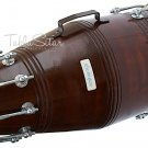 NAAL/MAHARAJA™ BOLT-TUNED/SPECIAL NAAL DRUM/NUL/LATEST NAL SHISHAM FOR SALE/EF-1