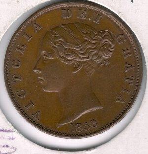 1858 DDO GEF