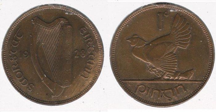 1928 AU