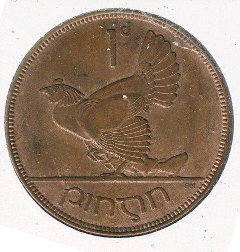 1928 UNC