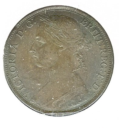 1891 CH GVF/AEF