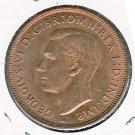 1947 UNC