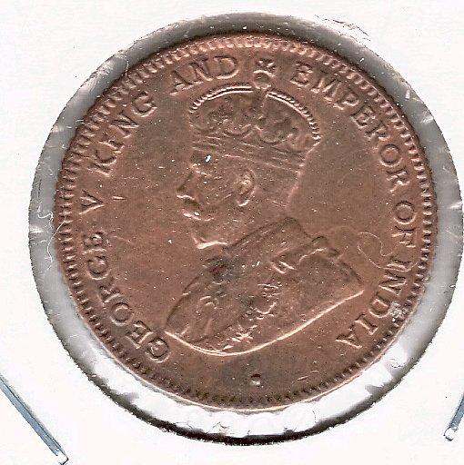 1916 1/4 Cent AUNC