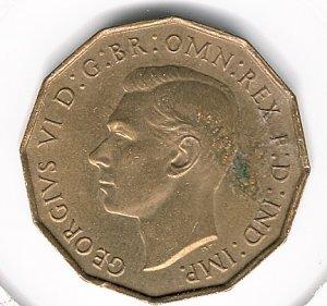 1937 Aunc