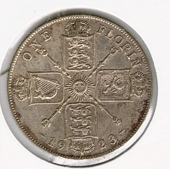 1923 VF