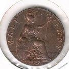 1917 Aunc