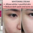 Whitening-Face-Glutathione-Vit-B3-Arbutin-7-Days-Skin-Brighter-White-1-Step