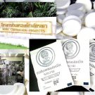 10 x THAI ROYAL CHITRALADA MILK TABLET 25 GRAM SWEET TASTE THAILAND DYNASTY UNISEX