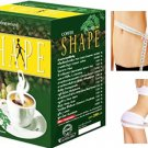 WEIGHT LOSS DIETS Moringa Coffee Shape Mix Collagen Ginseng L-Carnitine Cactus